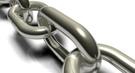 Free and Easy Link Building Tips