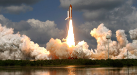 Launching your Online Marketing Strategies