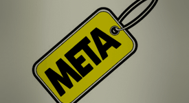 What are Meta Tags and Why Do I Need Them?