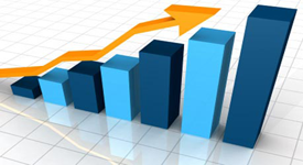 Web Analytics and Your Website - What You Need to Know