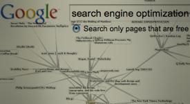Use SEO Strategies to Increase Web Traffic