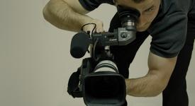 Online Brand Management- 5 Benefits of Viral Videos