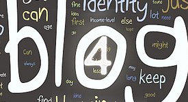 Four Types of Blogs and How To Use Them
