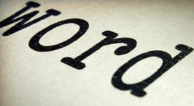 Press Preferences - Blogging Software Explained