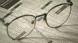 Making Corporate Blogging Credible